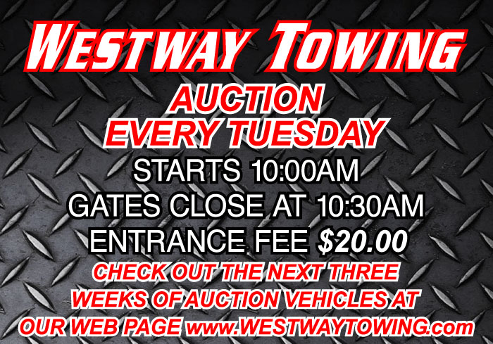 towing-auction